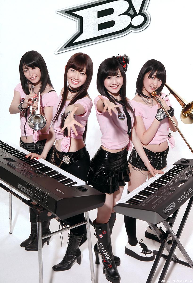 AKB48の画像190