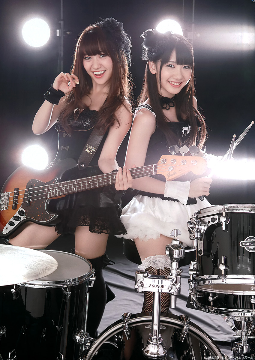 AKB48の画像193