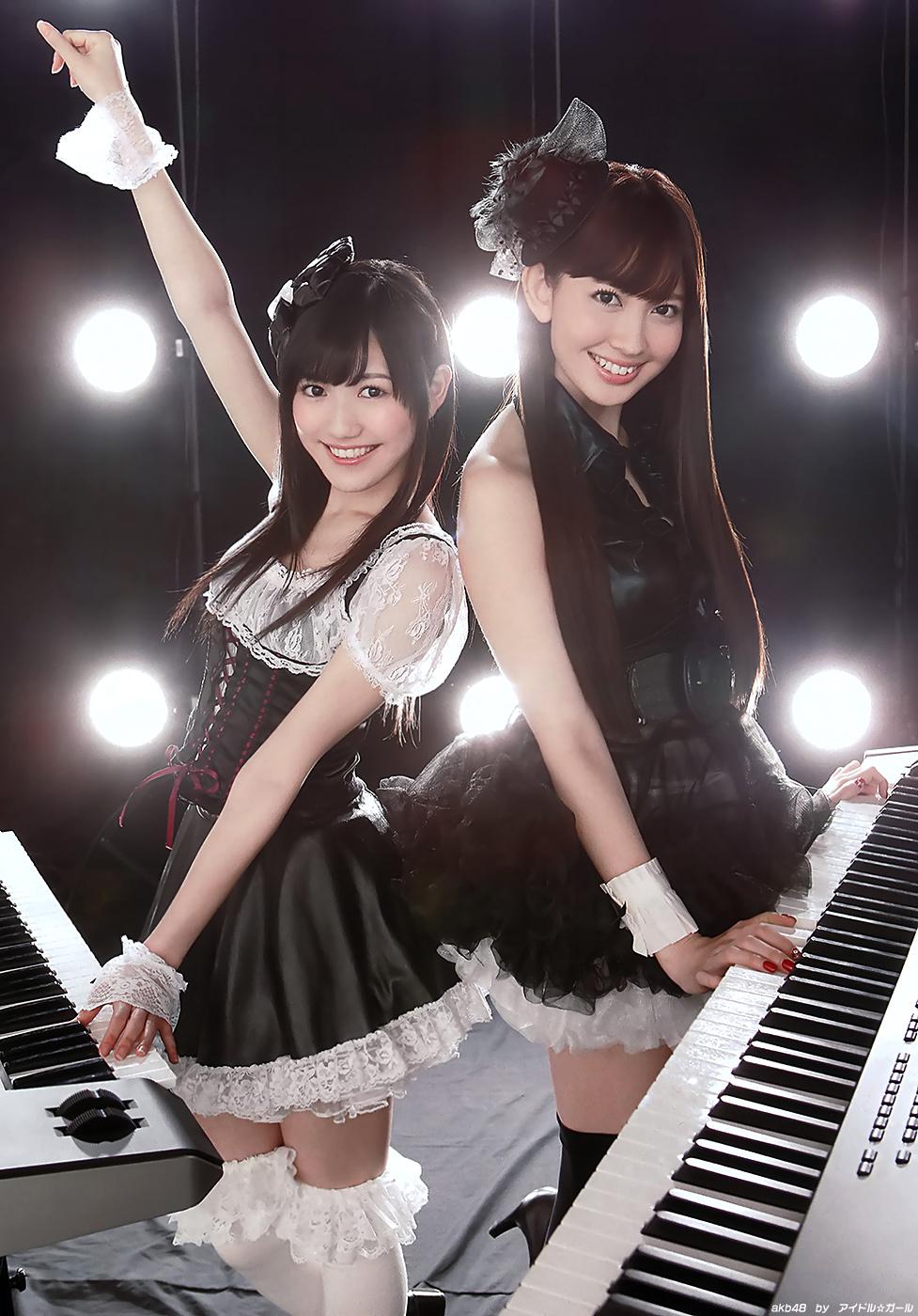 AKB48の画像194