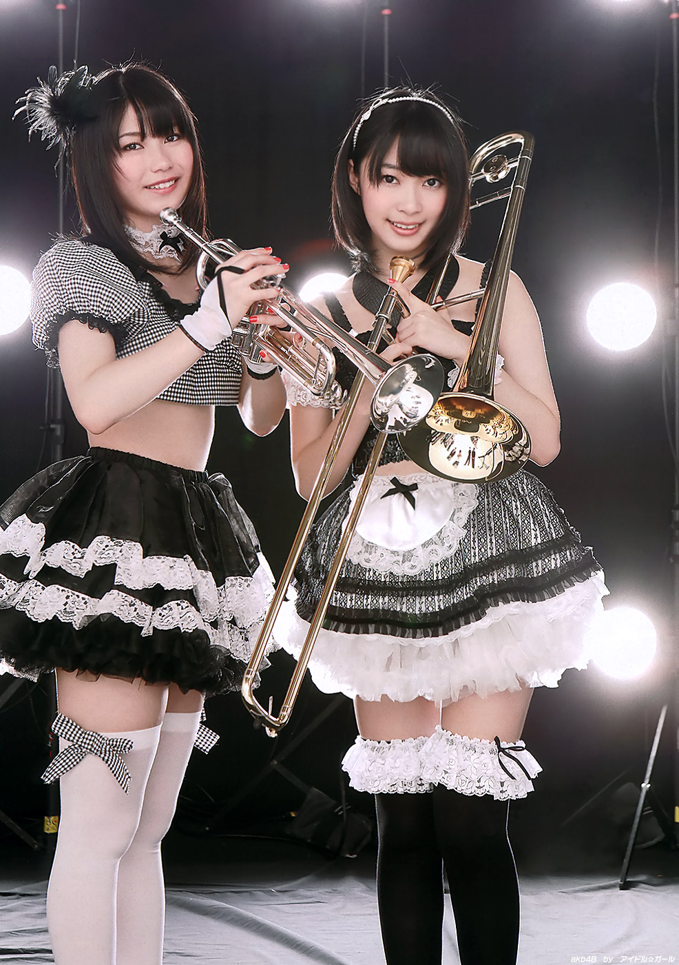 AKB48の画像195