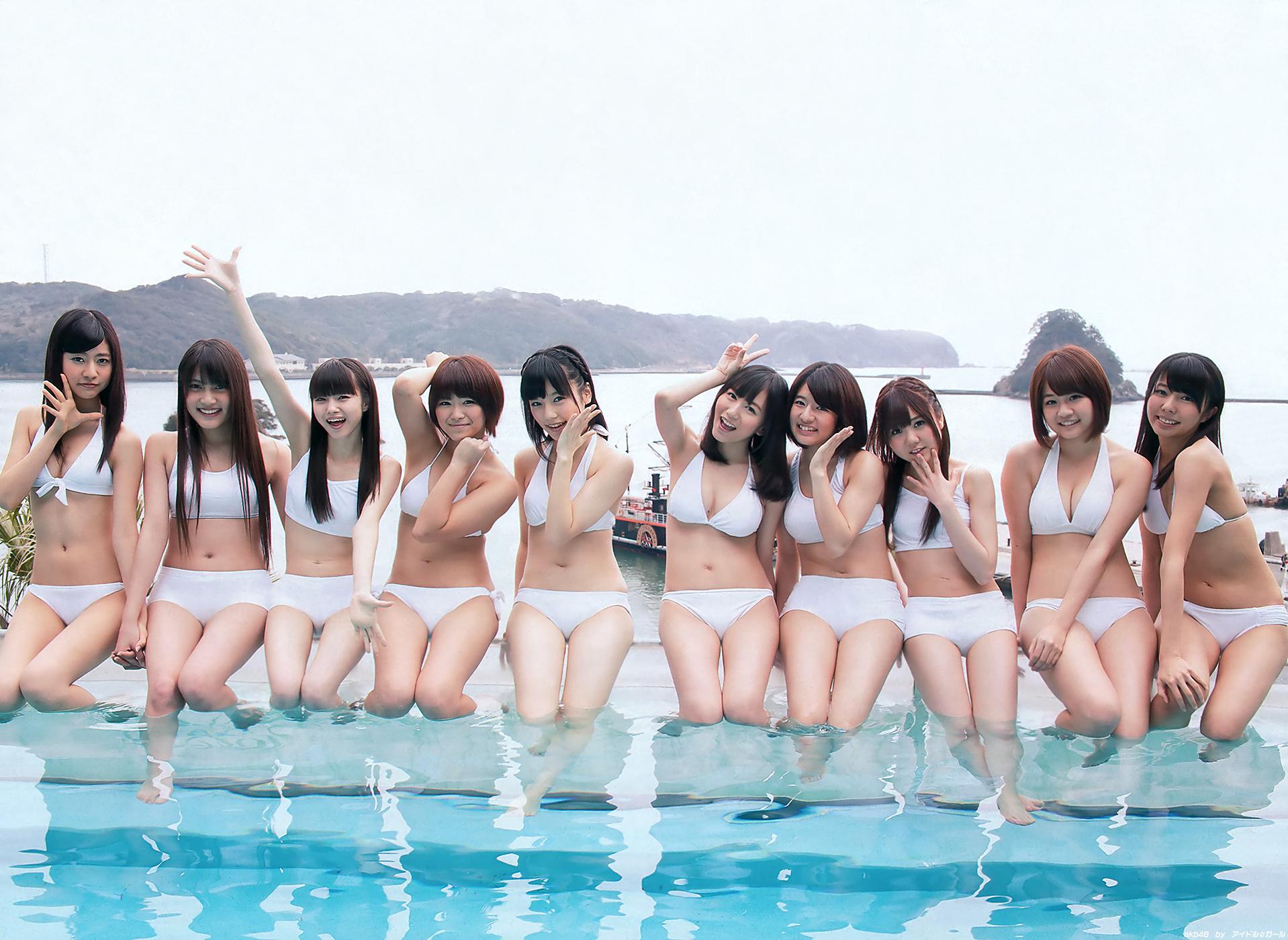 AKB48の画像198