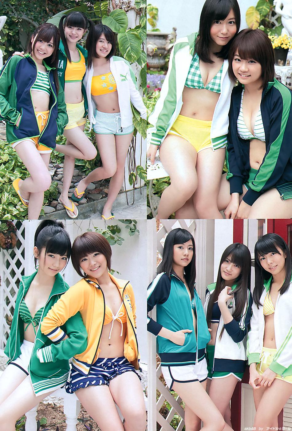 AKB48の画像199
