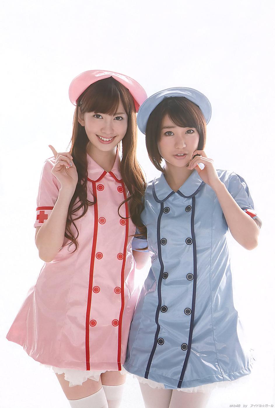 AKB48の画像200