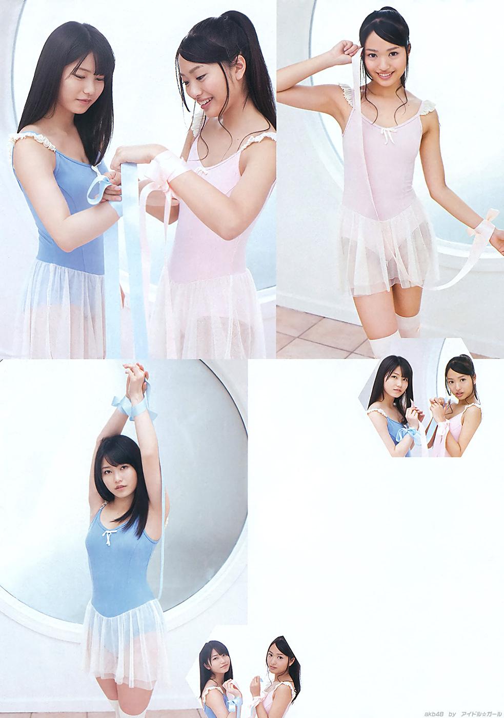 AKB48の画像204