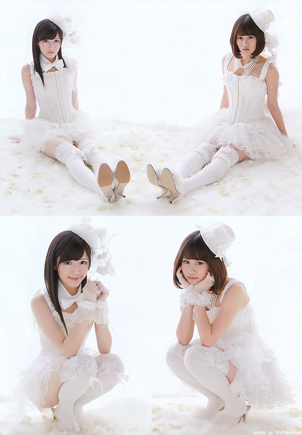 AKB48の画像206