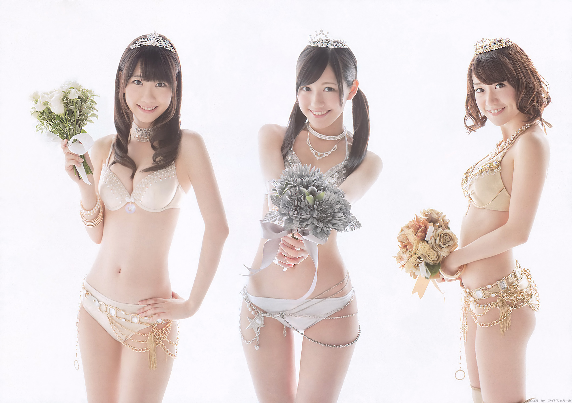 AKB48の画像208