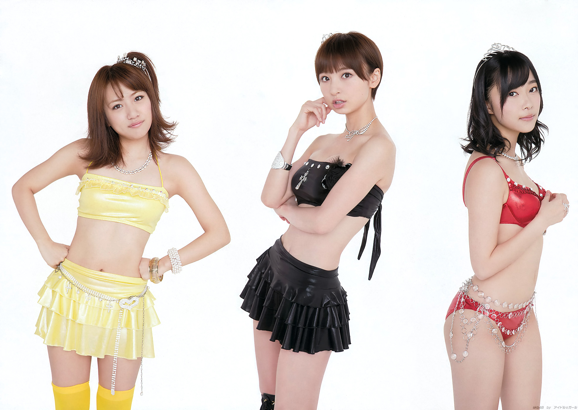 AKB48の画像209
