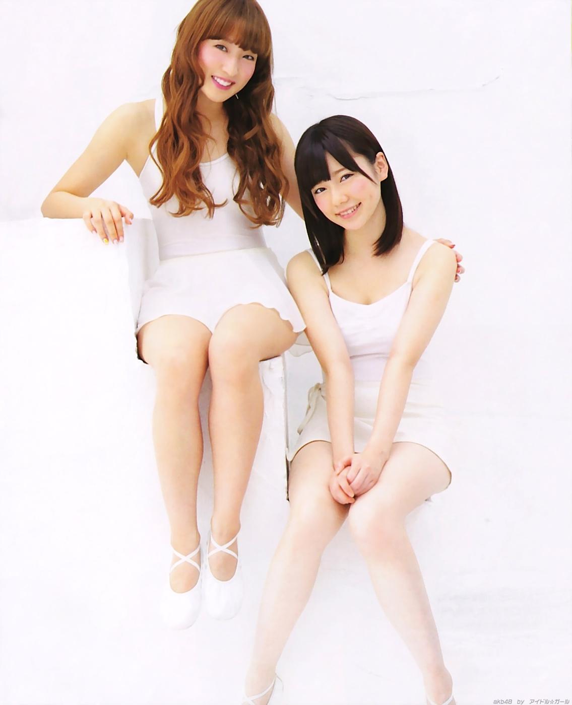 AKB48の画像223
