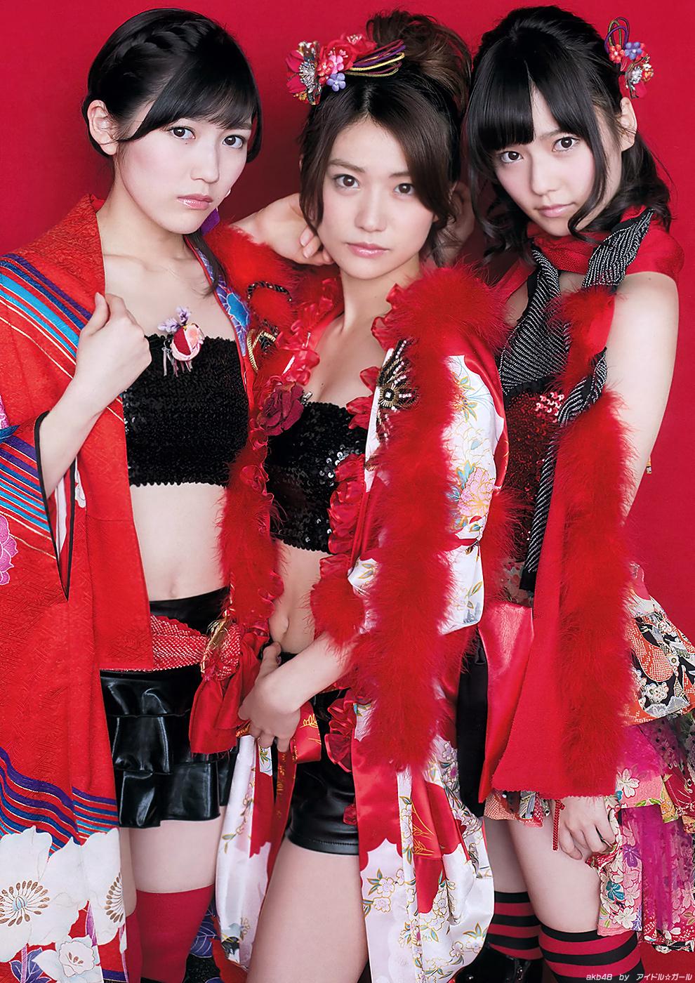 AKB48の画像231