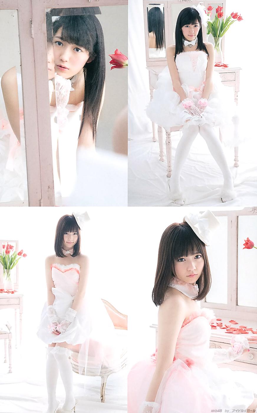AKB48の画像233