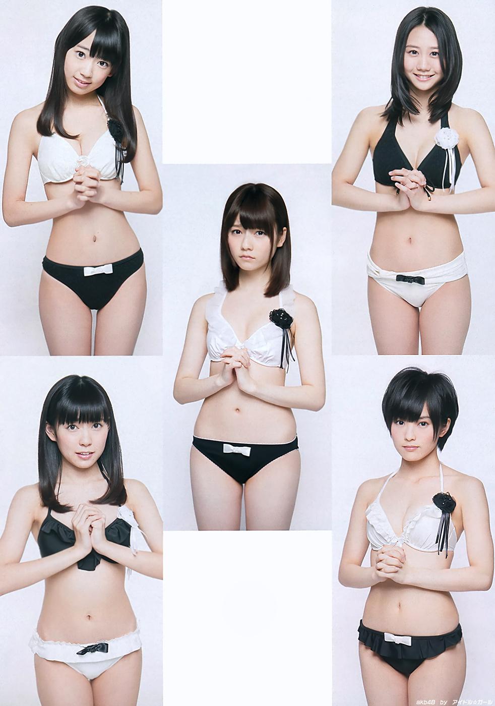AKB48の画像242