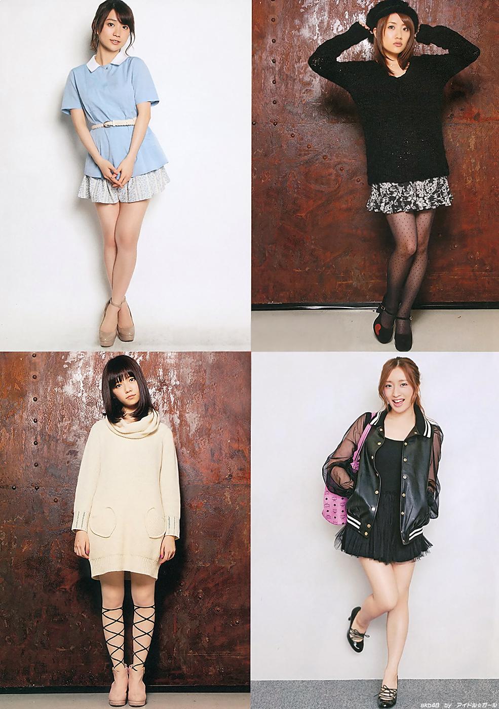 AKB48の画像244