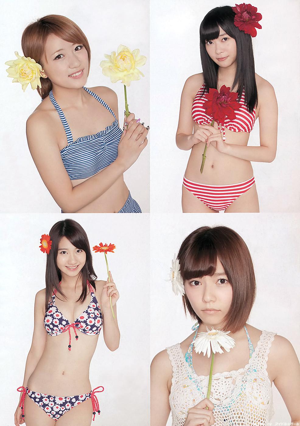 AKB48の画像255
