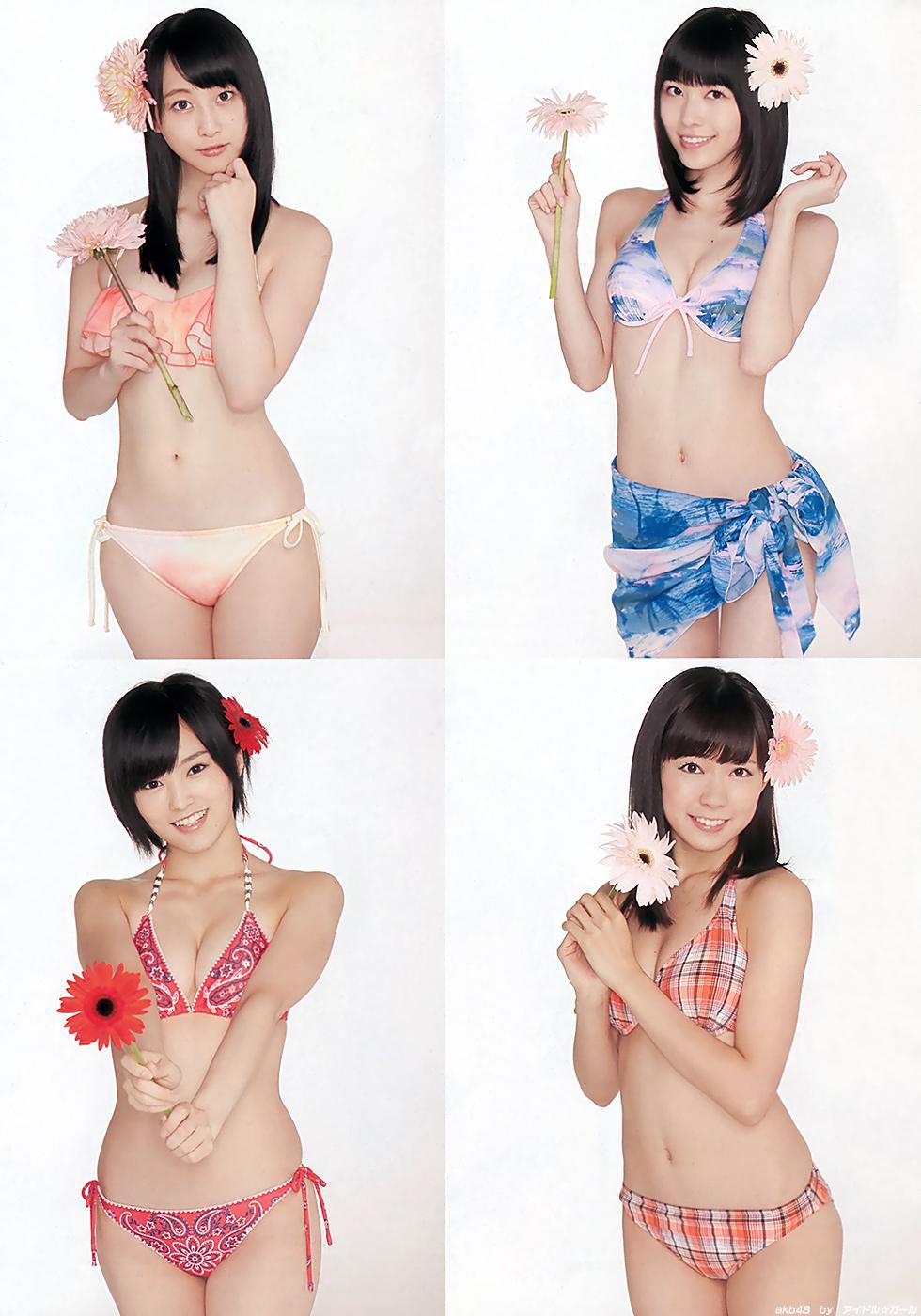 AKB48の画像257
