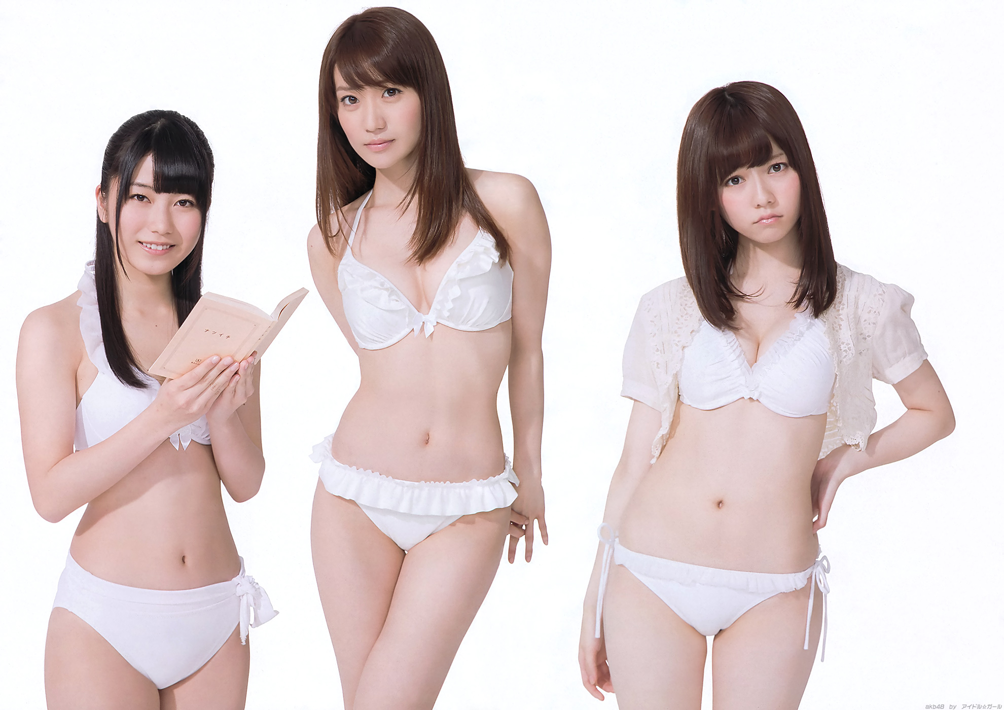 AKB48の画像261