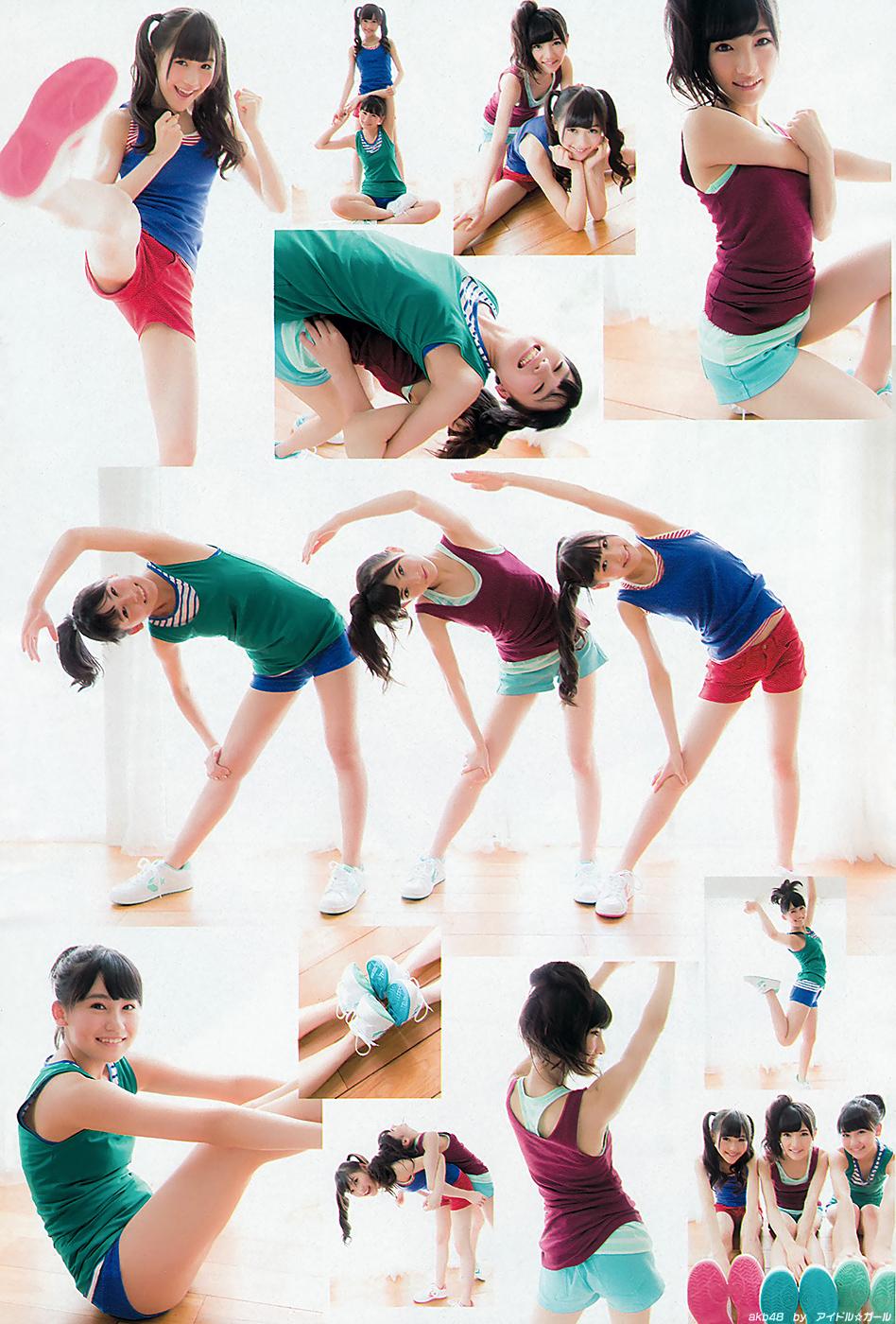 AKB48の画像264