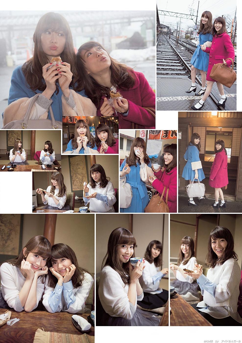 AKB48の画像273