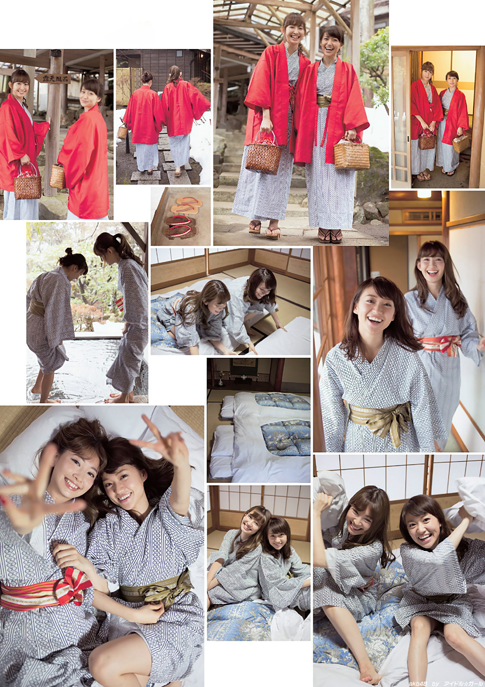 AKB48の画像274
