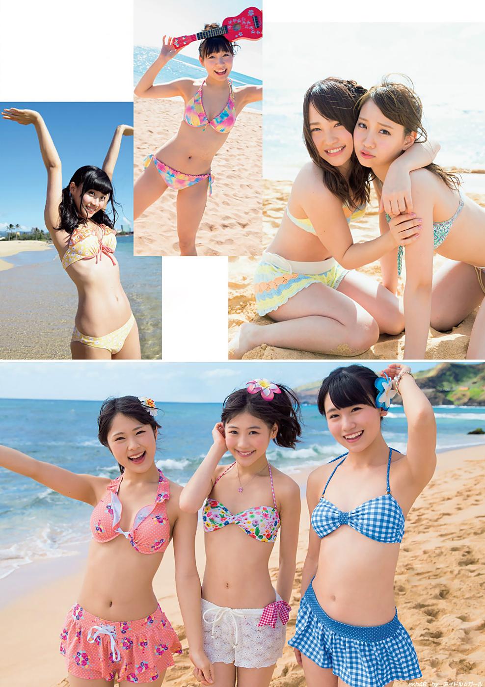 AKB48の画像280