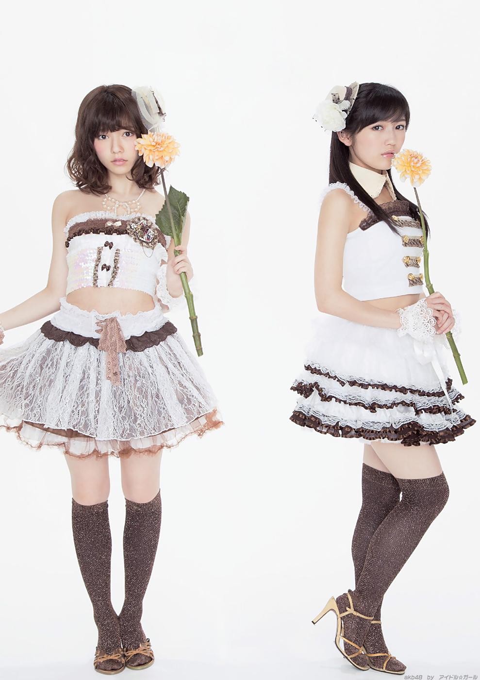 AKB48の画像285