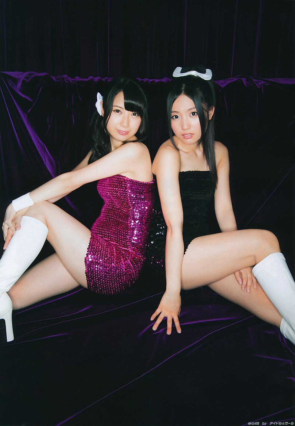 AKB48の画像293