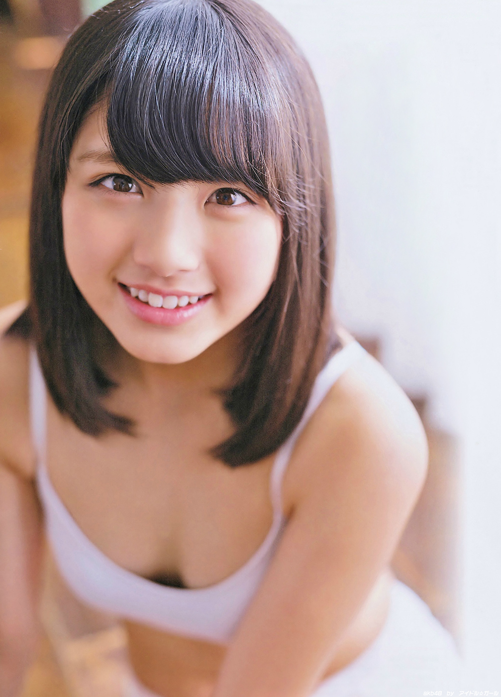 AKB48の画像296