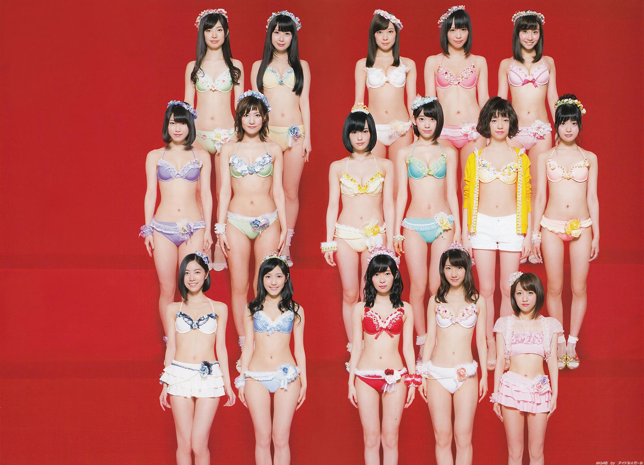 AKB48の画像303
