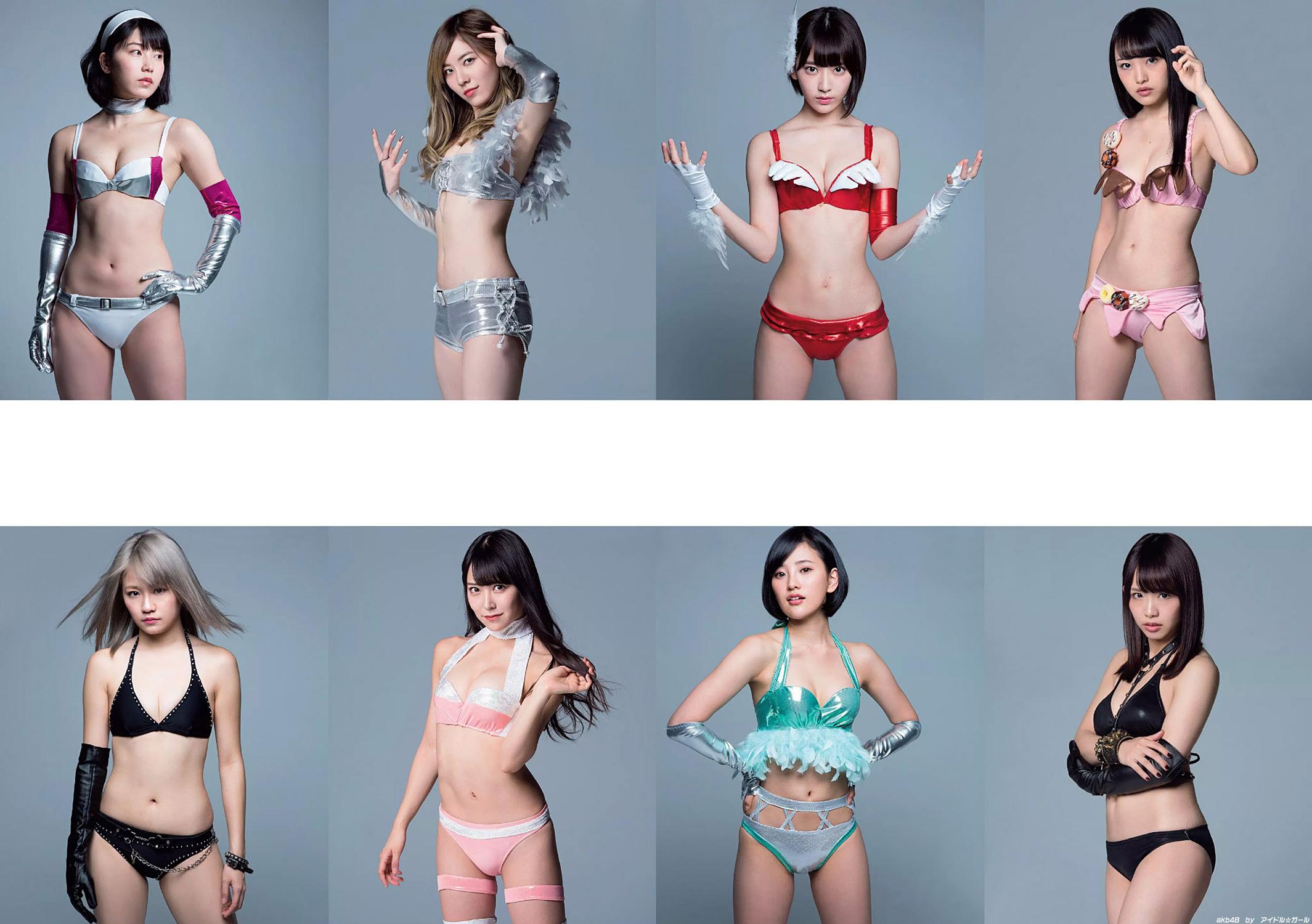 AKB48の画像314