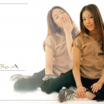 BoAの画像