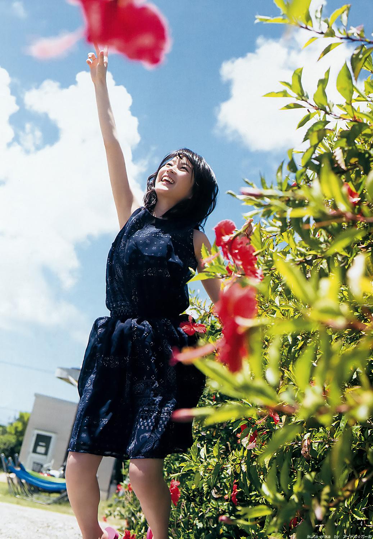 生田絵梨花の画像031