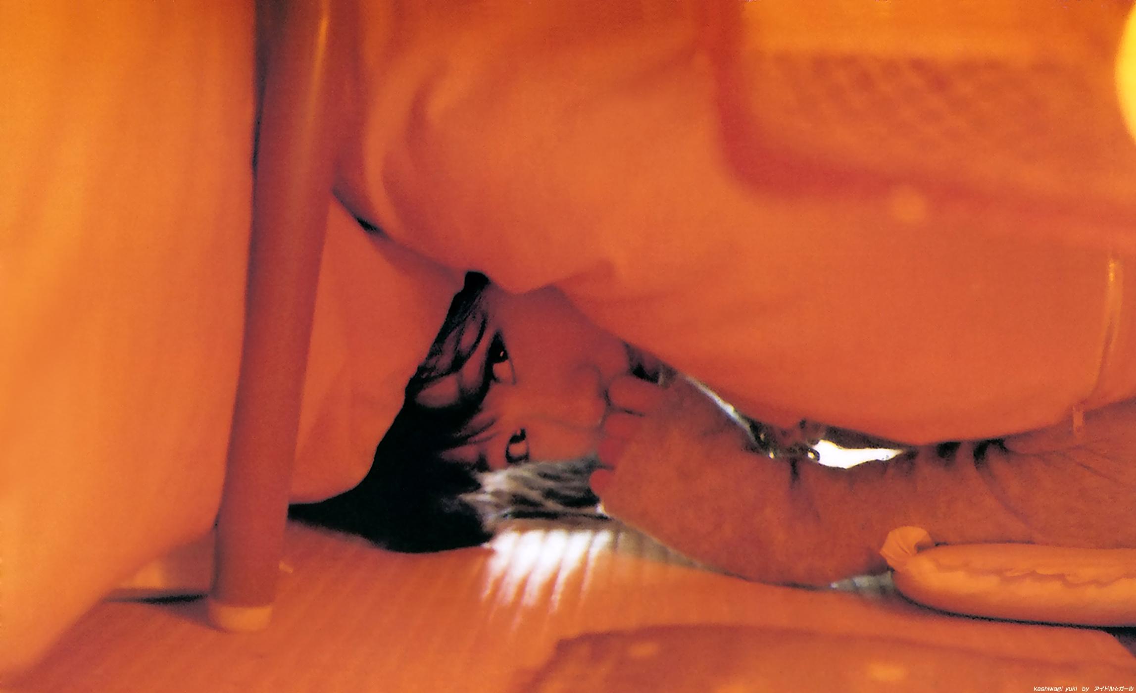 柏木由紀の画像141