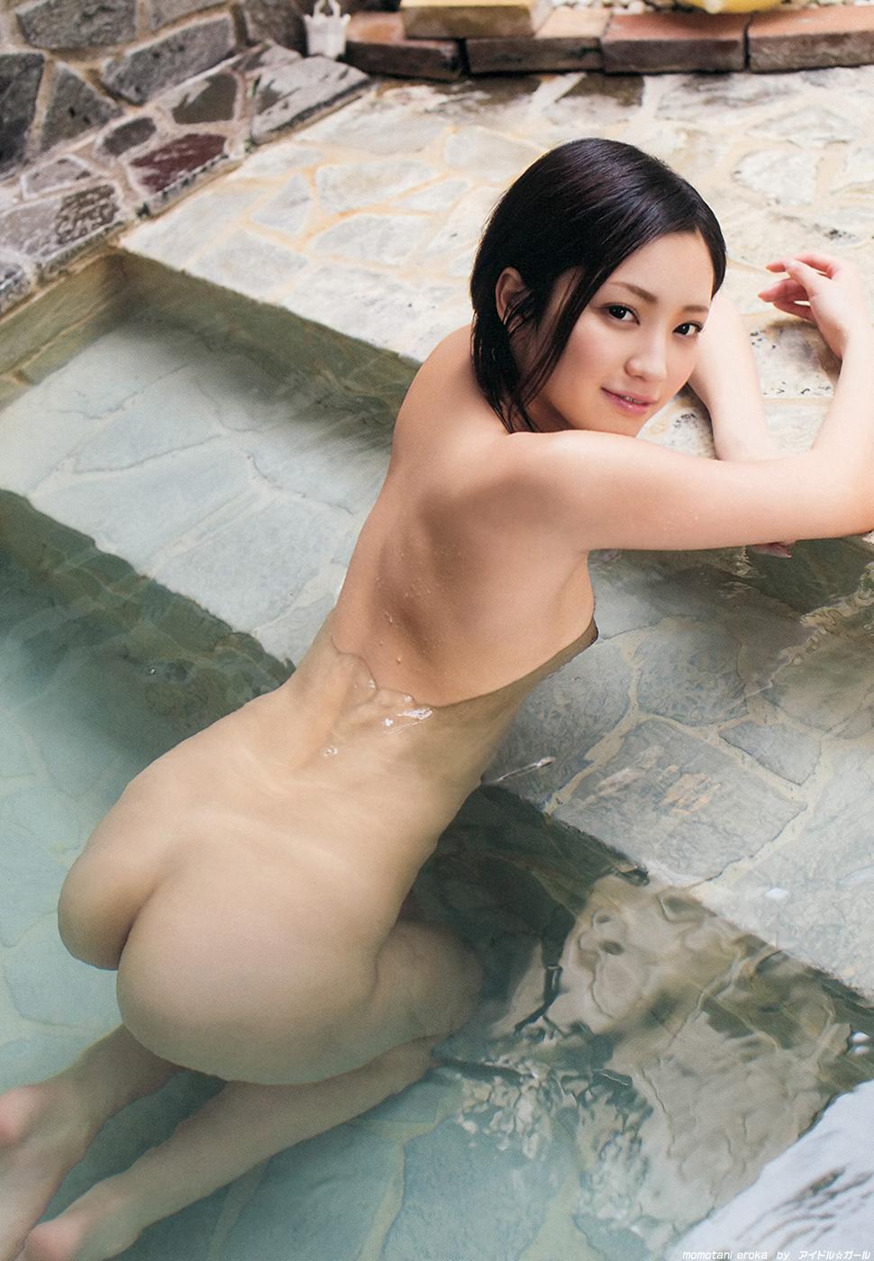 桃谷エリカの画像