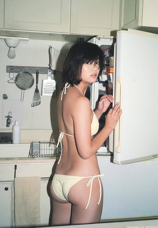 森田涼花の画像