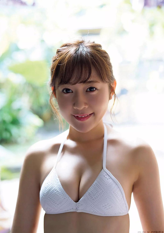 多田愛佳 画像