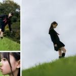 齋藤飛鳥の画像026