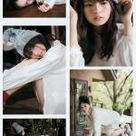 齋藤飛鳥の画像028