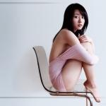 谷桃子の画像