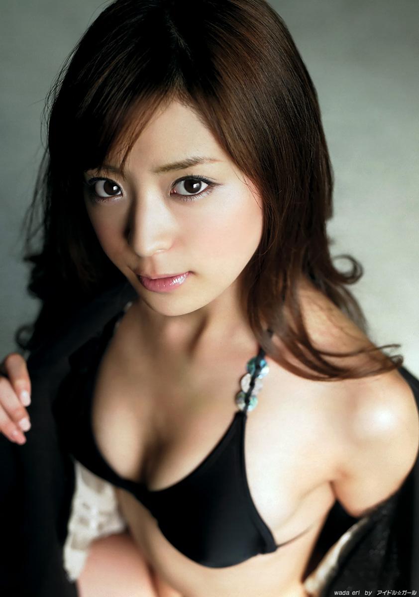 和田絵莉(沖絵莉)の画像