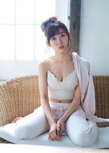 渡辺美優紀の画像