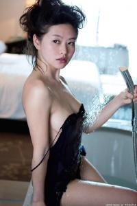 吉野紗香の画像