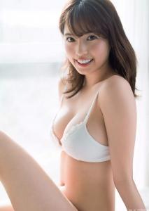 MIYUの画像