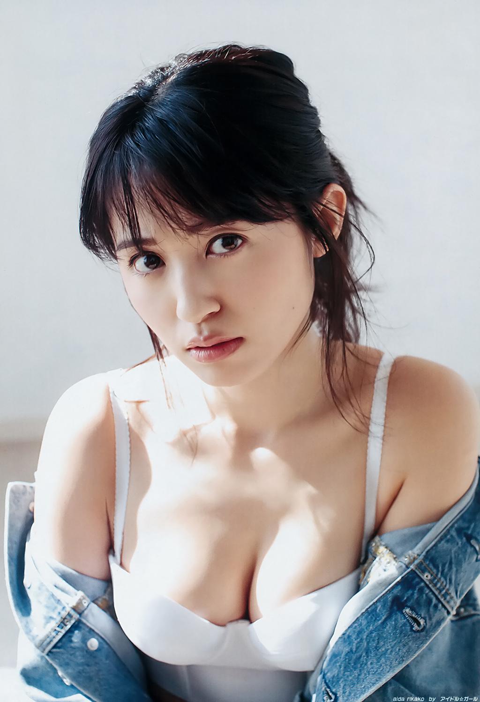 逢田梨香子の画像010