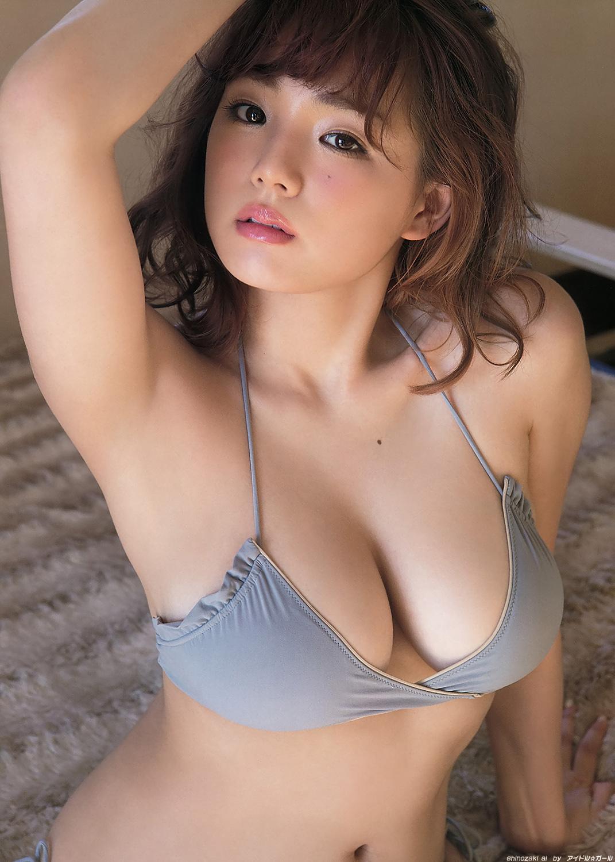 篠崎愛の画像
