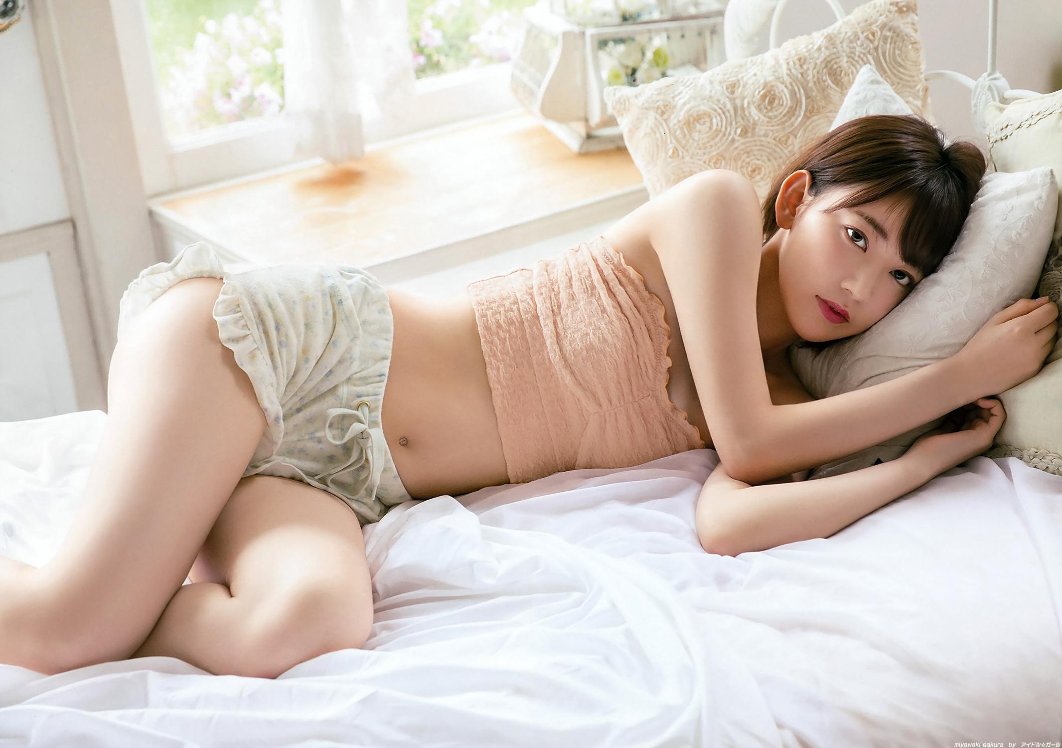 宮脇咲良の画像167