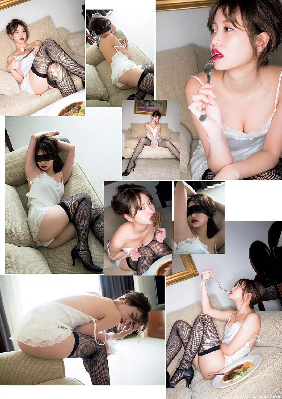 永尾まりやの画像060