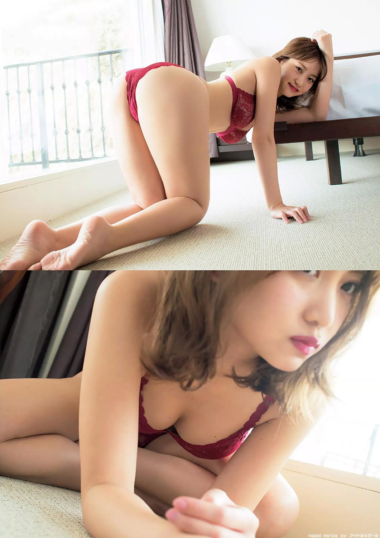 永尾まりやの画像062