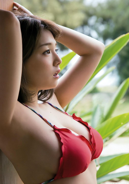 篠崎愛の画像469