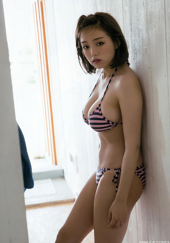 篠崎愛の画像470