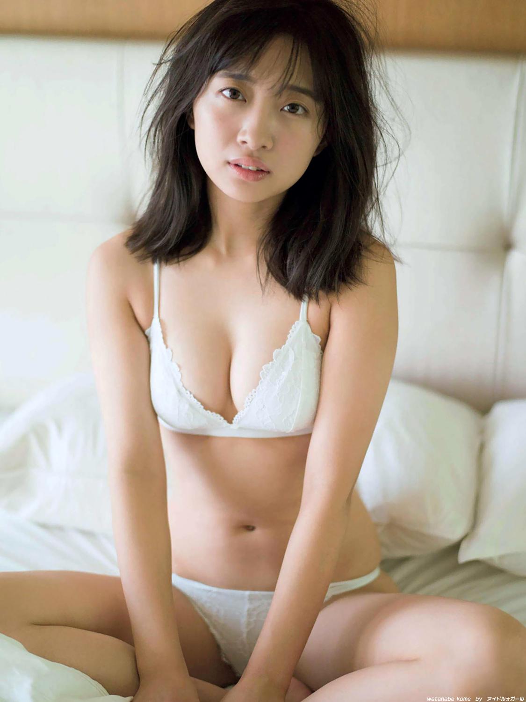 渡邉幸愛の画像039