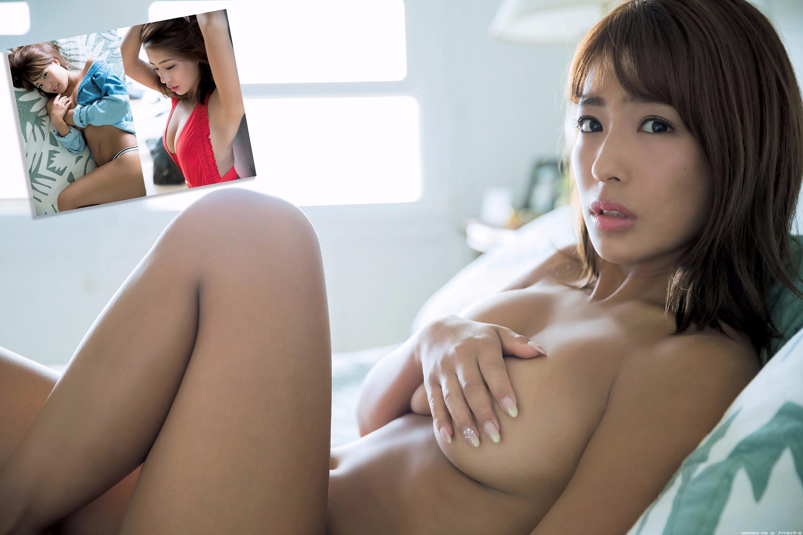 橋本梨菜の画像039